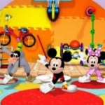 Disney Signs Deal with J.C. Penney to Open Children's Boutiques In Stores