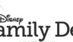 Disney Launches Daily Deal Website for Families