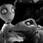 El Capitan Theatre to Host Special 'Frankenweenie' Events