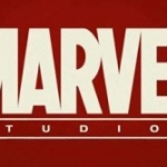 Marvel Studios Moving Closer to Disney