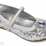 Stride Rite Introduces Disney Princess Footwear Collection