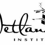Disney Awards Conservation Grant to Wetlands Institute