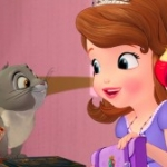 'Pirate and Princess Summer' Programming Event set for Disney Junior Featuring 'Sofia the First' and 'Jake and the Never Land Pirates'