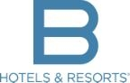 B Hotels Opening Walt Disney World Property