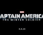 'Captain America' Sequel to Begin Filming Next Year