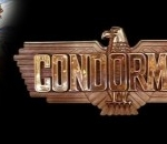 Disney in Talks to Reboot 'Condorman'