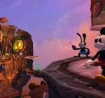 'Epic Mickey' Sequel Will Be Available for Wii U