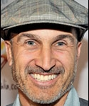 Craig Gillespie to Direct Disney's  'Million Dollar Arm'