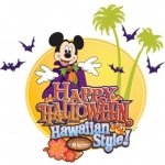 Disney's Aulani Resort Offering Halloween Activities for All Ages