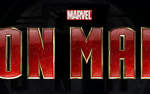 Teaser Trailer for 'Iron Man 3′ Released