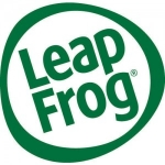 Walt Disney Records Bringing Disney Music to LeapFrog Learning Platforms