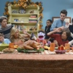Disney XD Announces 'Pranksgiving' November Programming