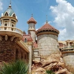AAA Offers Disney Discounts During the Month of January
