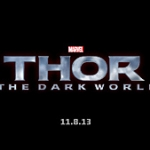 Official Synopsis for 'Thor' Sequel Announced