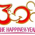 Tokyo Disney Resort to Celebrate 30th Anniversary