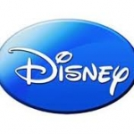 Disney Redesigns Homepage with an Entertainment Focus and Mobile Capability