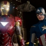 New Details and Dates Released for Marvel Superhero Movies