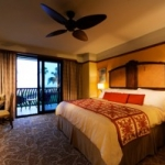 Disney's Aulani Resort & Spa Offering Special Winter Travel Promotion