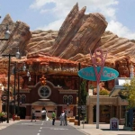 Disney California Adventure to Offer Extended Hours for Annual Passholders in February