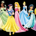 Disney Princesses to Get a New Look in Princess Fairytale Hall Next Year