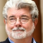 George Lucas to Donate Disney Payout to Charity