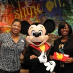 Disney to Award Grants to Local Nonprofits
