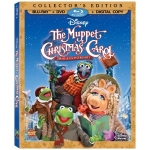 Jolly and Joyous: The Muppet Christmas Carol' 20th Anniversary Special Edition