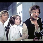 Speculation Abounds Regarding Star Wars Episode 7