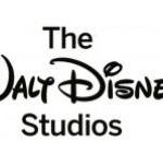 Walt Disney Studios Earns 17 Oscar Nominations
