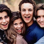 'Boy Meets World' Sequel Series May Come to Disney Channel