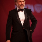 Christoph Waltz In Talks to Star in 'Muppets' Sequel; May Start Production in January