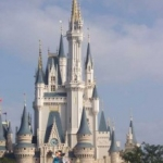 Want to Be an Imagineer? Check Out Savannah College of Art and Design