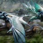 Disney Exec Says Avatar Land Is Still Under Development