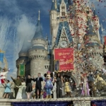 Walt Disney World Celebrates the Grand Opening of New Fantasyland at Magic Kingdom