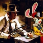 'Who Framed Roger Rabbit' Headed to Blu-Ray