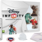 Disney Interactive to Feature 'Disney Infinity,' 'Fantasia: Music Evolved,' and More at D23 Expo