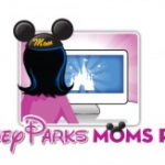Disney Parks Moms Panel Search Starts September 5