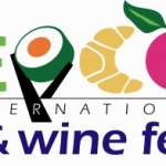 2013 Epcot Food and Wine Festival Dates Announced