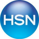 HSN & Disney Collaborate On 'Oz The Great and Powerful' Collection
