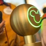 Disney Unveils MyMagic+