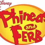 Kelly Osbourne Set to Host 'Phineas and Ferb Musical Cliptastic Countdown' Next Month