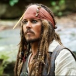 Author Sues Disney for a Second Time Citing Copyright Infringement Related to 'Pirates of the Caribbean' Films