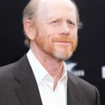 Ron Howard May Direct Disney's 'The Graveyard Book'