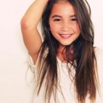 Disney Casts Cory & Topanga's Daughter for 'Girl Meets World'