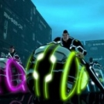 Disney XD Show 'Tron: Uprising' Canceled