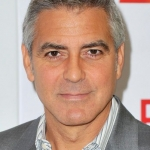 George Clooney to Star in Upcoming Disney Sci-Fi Film '1952'