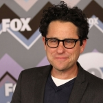 JJ Abrams Officially Signed On As Director of 'Star Wars: Episode VII'