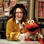 Tina Fey in Talks to Join 'Muppets' Sequel, Working Title Revealed