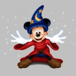 D23 Expo Coming to Japan