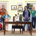 'Dog With A Blog' Renewed for Second Season